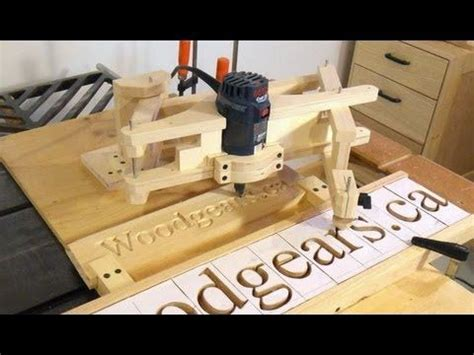 wood carving letter templates the world s catalog of ideas