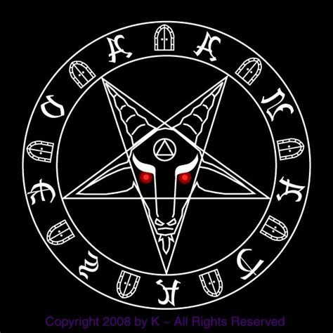 Mitologi Mesir By Original Books 197 best images about signs of satan on occult