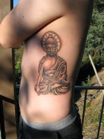 buddha tattoo designs for men gallery for buddha designs for