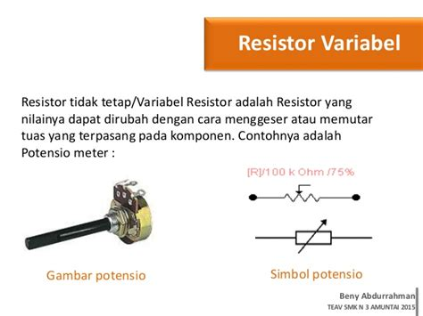pengganti transistor c2073 resistor adalah komponen 28 images cara menghitung nilai resistor berdasarkan warna jual