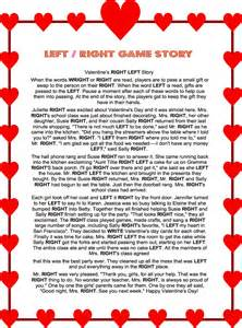 valentines stories s day questions and answers s day