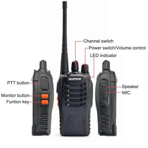 Murah Walkei Talkie Mainan Tranformer jual ht handy talky radio uhf walkie talkie murah handi