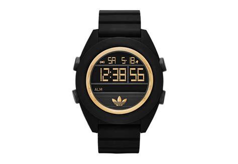 Band Adidas Original 2 adidas adh2987 watchstrap black original shop