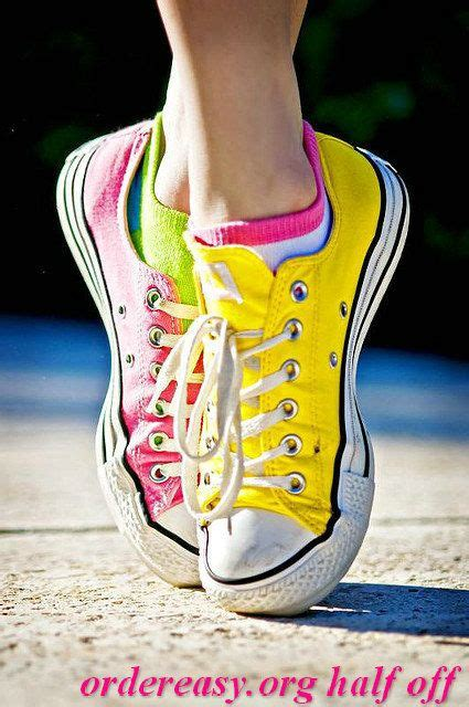 Converse All Bca By Dd Onshop 17 best images about fashion grils shoes on
