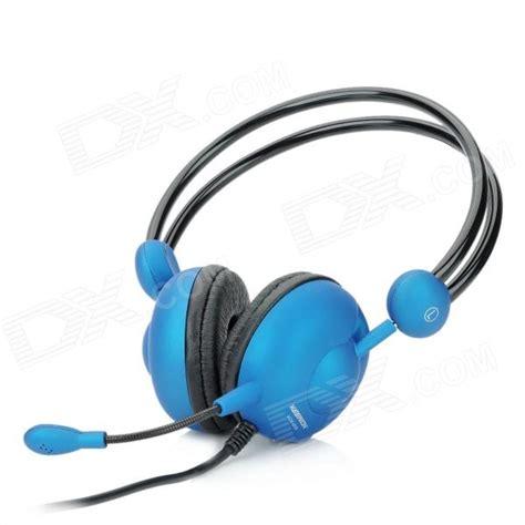 Headphone Keenion With Mic keenion kos 659 stereo headset headphones w mic volume