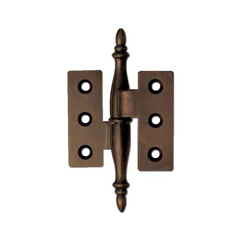 cerniere per armadi in legno cerniere per mobili e sistemi di sollevamento cioni