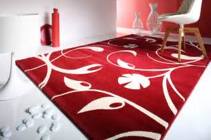 designer carpeting carpets