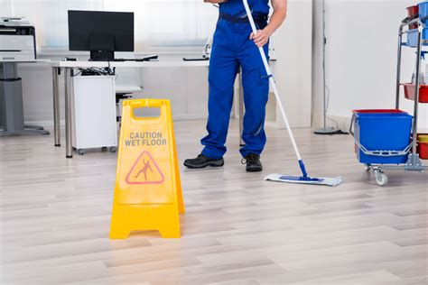 toronto janitorial cleaning gta cleaning cleantopia