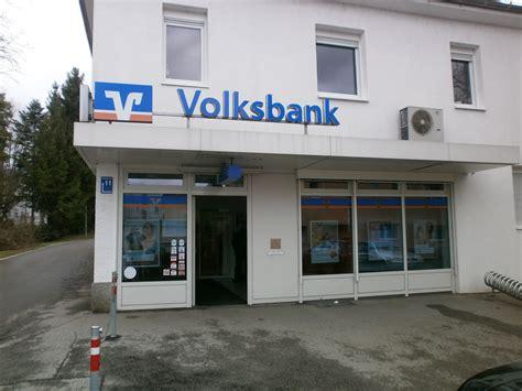 banken stuttgart banken in stuttgart girokonto