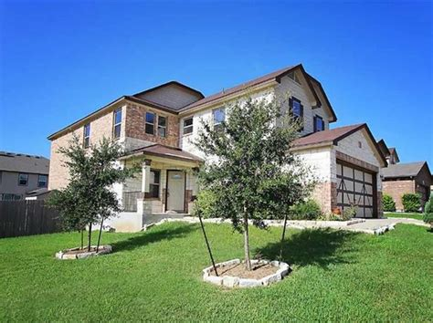 guest suite temple real estate temple tx homes for