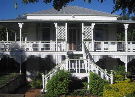 house design queenslander plans queenslanders and other houses next stop papua new guinea