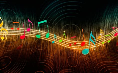 wallpaper colorful music music music wallpaper 32070905 fanpop