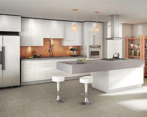 cocinas con isla ikea cocinas americanas modernas decoracion planos baratas ikea cocina con isla contempora nea