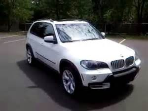 2008 bmw x5 problems manuals and repair information