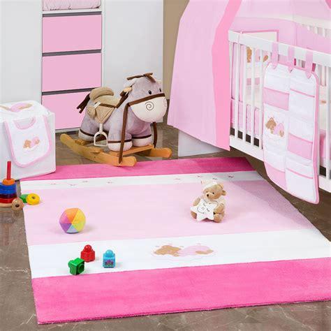 Babyzimmer Teppich Kinderzimmer Teppich Wellsoft Baby