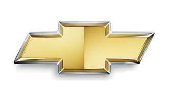 the chevrolet symbol