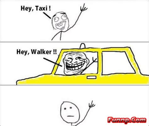 Funny Troll Meme - funny troll face pictures
