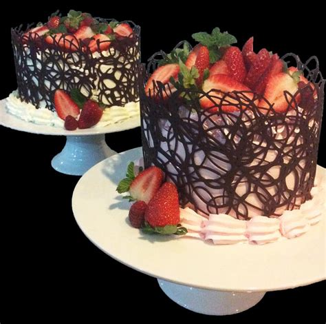 Cake Decorating Shop Gold Coast by Birthday Cakes Antonia S Cakes Wedding Birthday