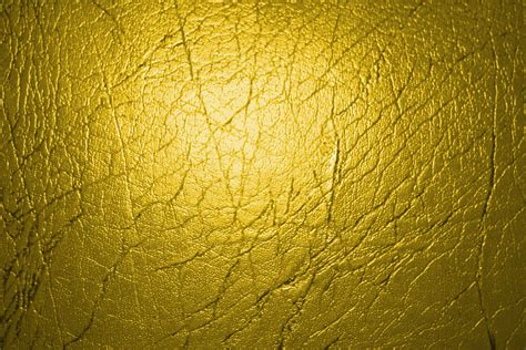 gold wallpaper photoshop gold backgrounds for photoshop www imgkid com the