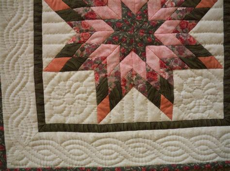 Quilting At The by Quilting Stitches For Beginners