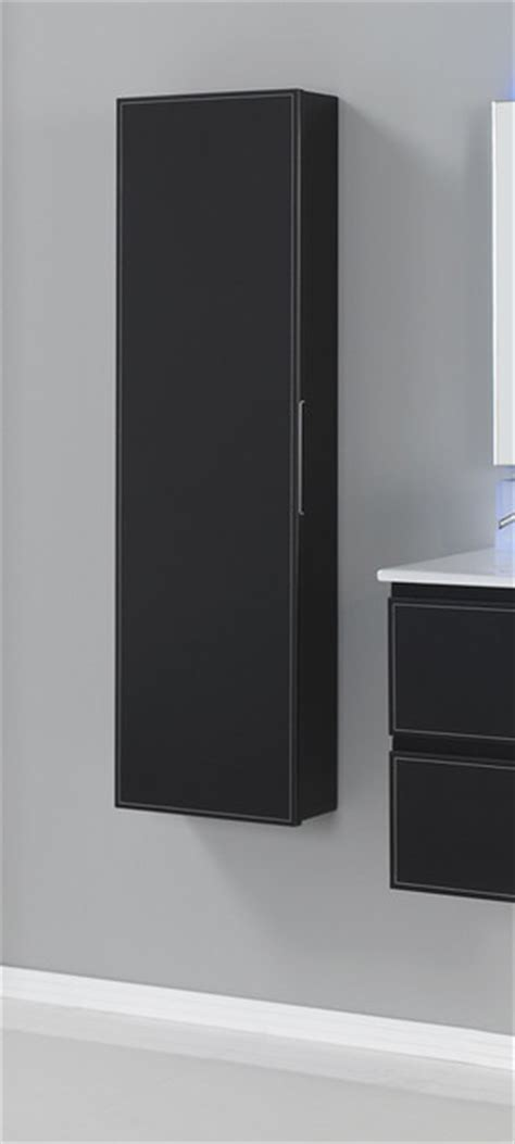 contemporary bathroom wall cabinets macral cuero 15 and 3 4 inches wall mounted cabinet