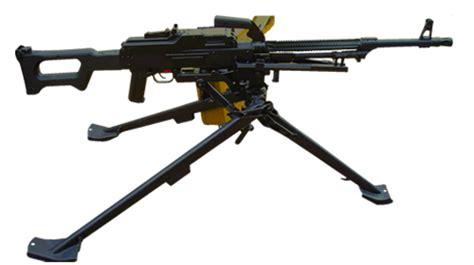 arsenal jsco machine guns arsenal jsco bulgarian manufacturer of
