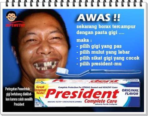 kumpulan gambar plesetan iklan lucu indonesia gambar iklan lucu pepsodent gambar foto lucu