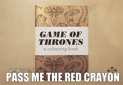 The Best Of Thrones Memes Page 33 Of 47