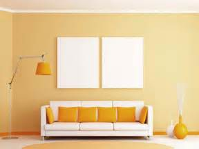 most popular wall colors wall the most popular colors of living room walls room