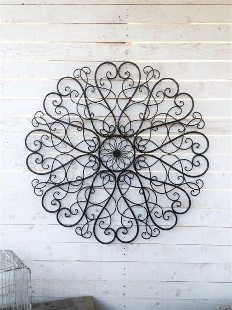 wire wall art home decor best 25 large metal wall art ideas on pinterest