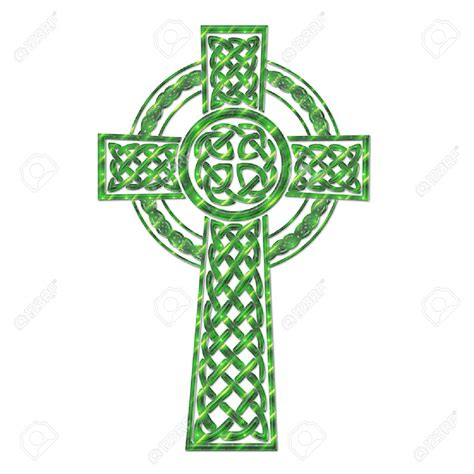 celtic cross tattoo pictures celtic cross stock photos pictures royalty free celtic