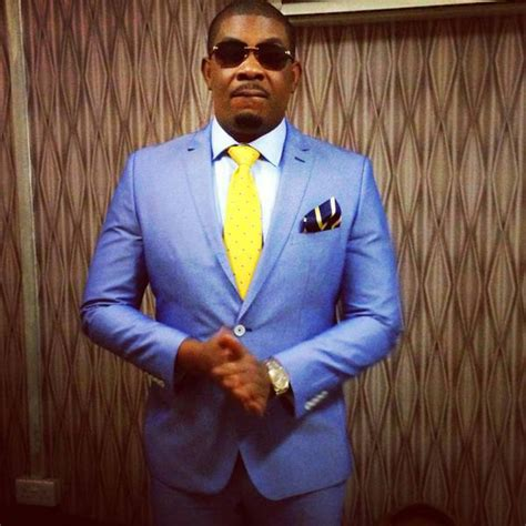 biography of nigerian artist don jazzy don jazzy reveals stunning reasons why he is not married