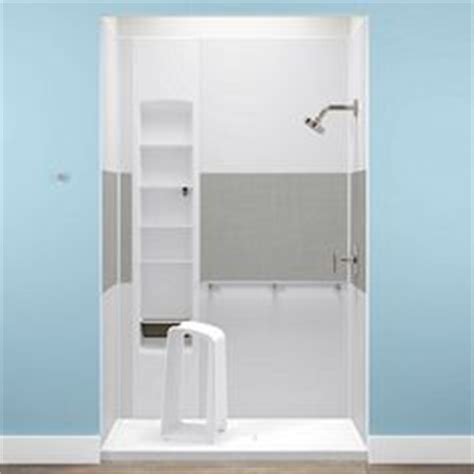 kohler bathroom planner create a custom shower with the kohler choreograph shower