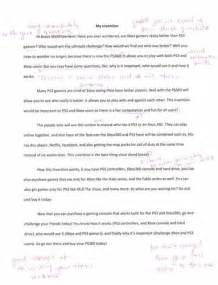 Hook Of An Essay by Exles Of Popular Essay Hooks