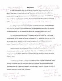 so how do you write college essay hooks