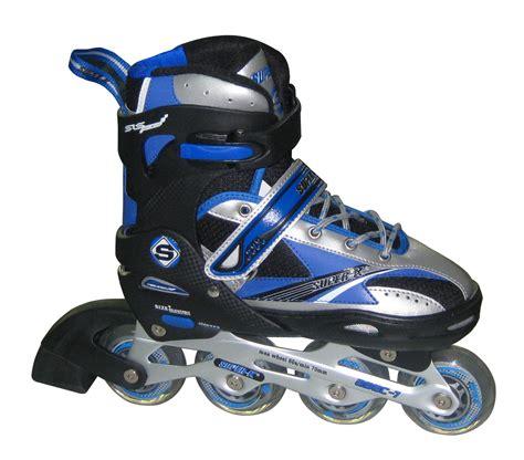 Inline Skate Merah M inline skate shoes original inline skate shoes inline