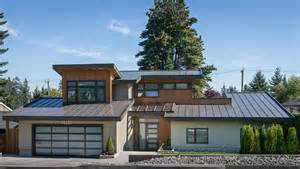 Cost To Install Dormer Metal Roof Cost Materials And Installation Prices