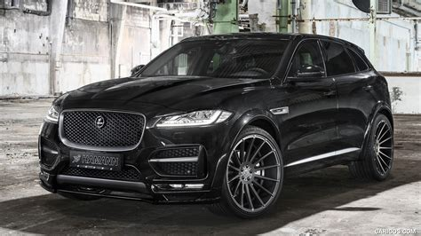 jaguar f pace black 100 jaguar f pace inside henry mcintosh explores