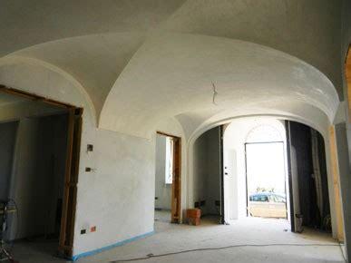 soffitti a botte soffitto volta a botte home design e ispirazione mobili