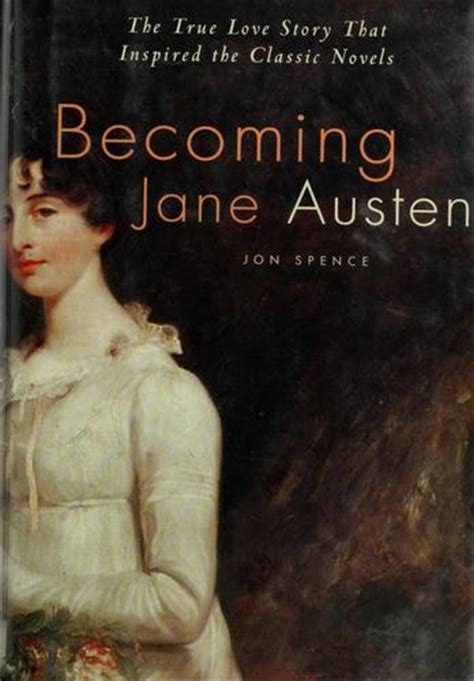 small biography of jane austen 17 best ideas about jane austen biography on pinterest