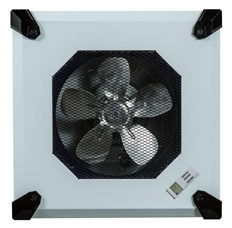 Aéroconvecteur De Plafond upc 781052098695 a 195 169 roconvecteur de plafond upcitemdb