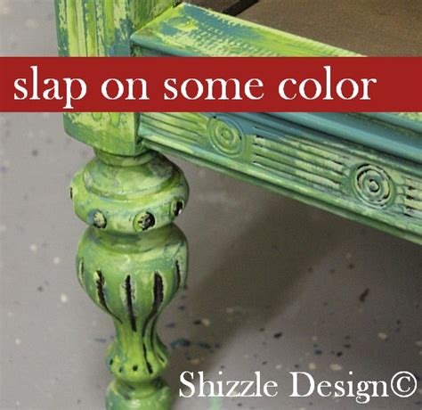 painting and distressing furniture a funky chunky highboy american paint company