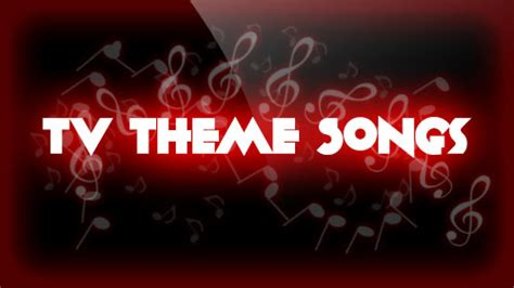 theme songs of tv theme music plugin plug in descriptions emby community