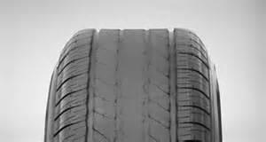 Car Tires Inflated Votre Avis Sur Ces Pneus D 233 T 233