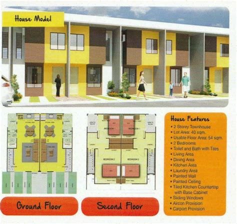 sunberry homes subdivision cebu houses for sale sunberry homes subdivision in mactan cebu cebu sweet homes