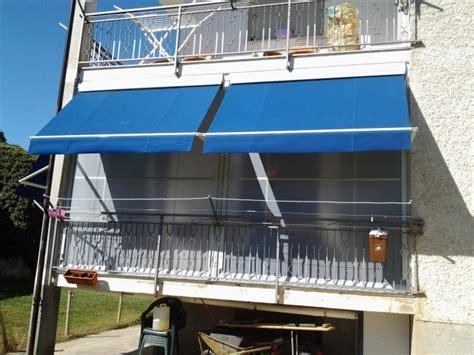veranda balcone prezzo esempio di prezzi per una chiusura con tenda veranda e