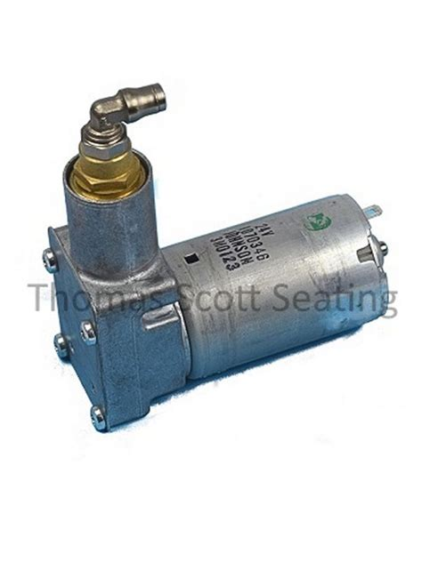 kab seat air compressor    great stock  prices