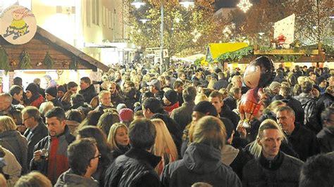 schreiner böblingen balingen kuschelkurs beim christkindlesmarkt balingen