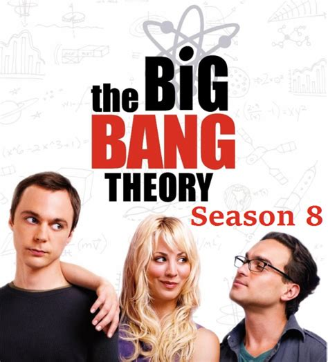big theory best of season 8 big theory season 8 episode 1 spoilers spoiler