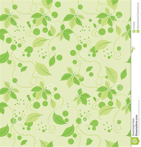 wallpaper green leaf pattern green leaf pattern wallpaper wallpapers gallery